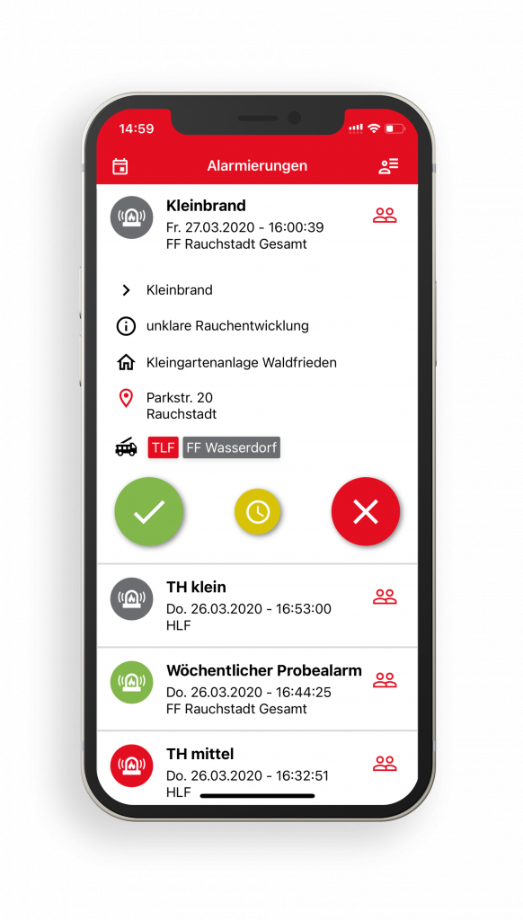 alarm-dispatcher-app