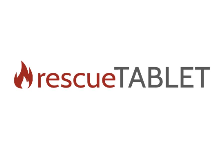 rescuetablet